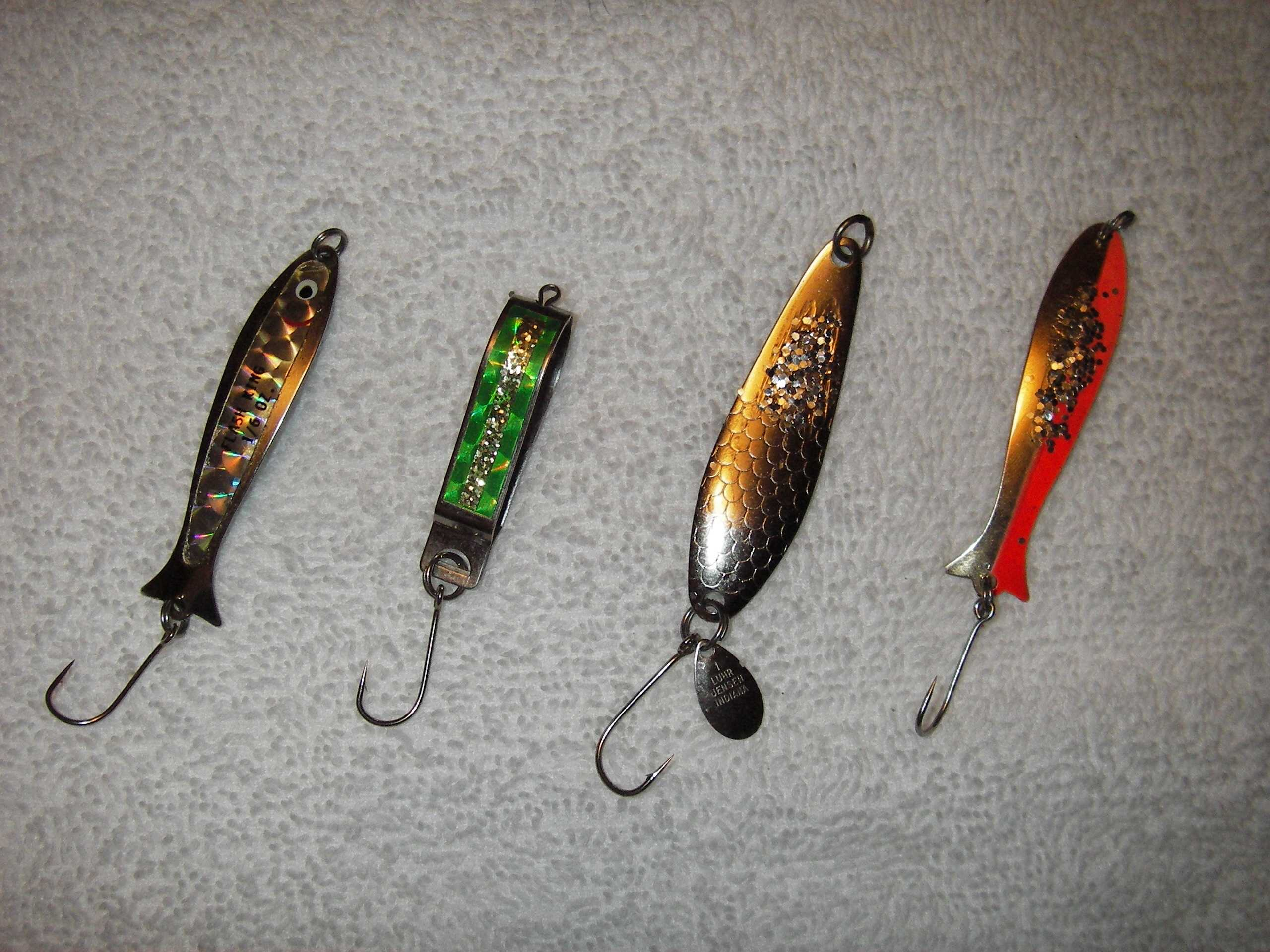 norcal kayak anglers - paddling for trout - written by mooch, Fly Fishing Bait